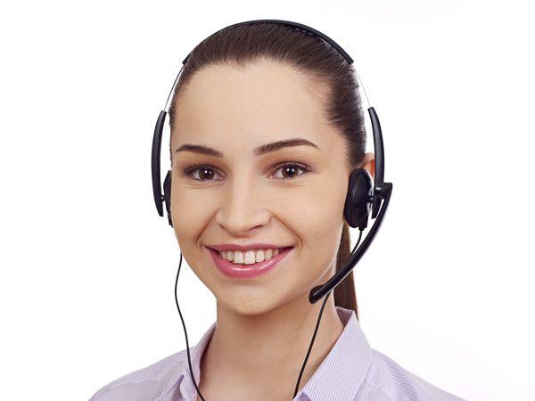 Telefonische Beratung